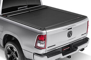 Ram 1500 Truck Bed Covers Best Retractable Locking Tonneau Covers For Ram 1500 Roll N Lock